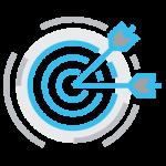 icon-analisis-web