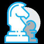 icon-desarrollo