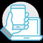 icon-desarrollo-web