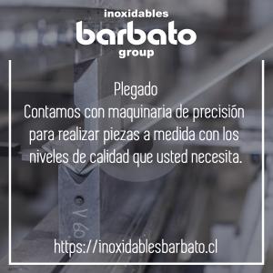 banner-barbato-instagram-abr-06