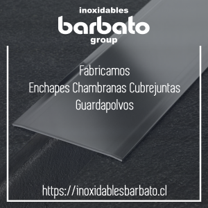banner-barbato-instagram-mar-21