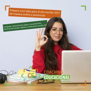 banner-instagram-coaching-feb-24