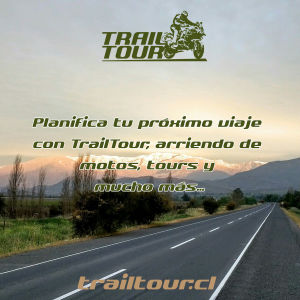 banner-instagram-trailtour